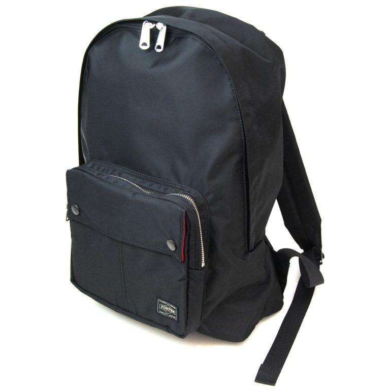 Ldaypack1