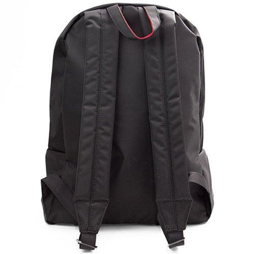 Ldaypack5