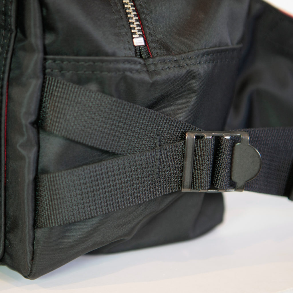 waistbagL4
