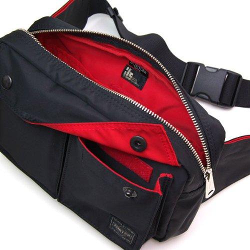waistbagS1