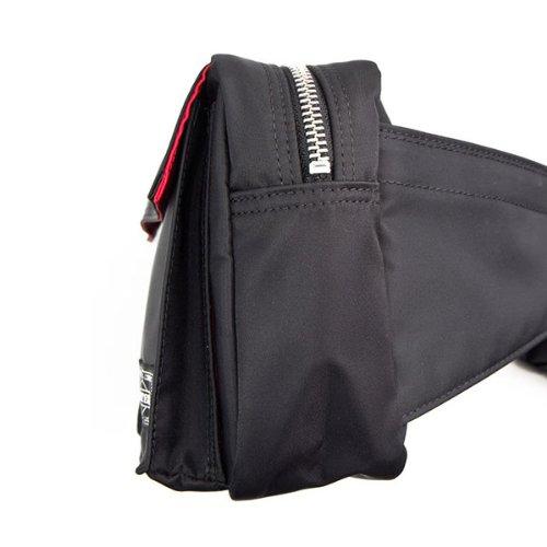 waistbagS3
