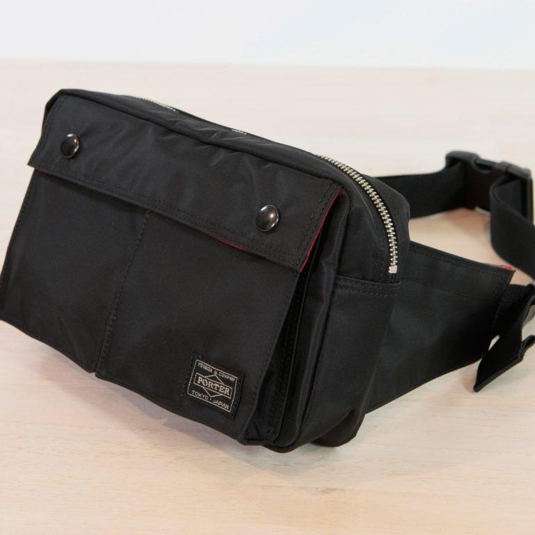 waistbagS6