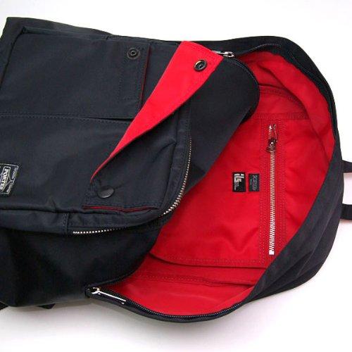 Ldaypack2