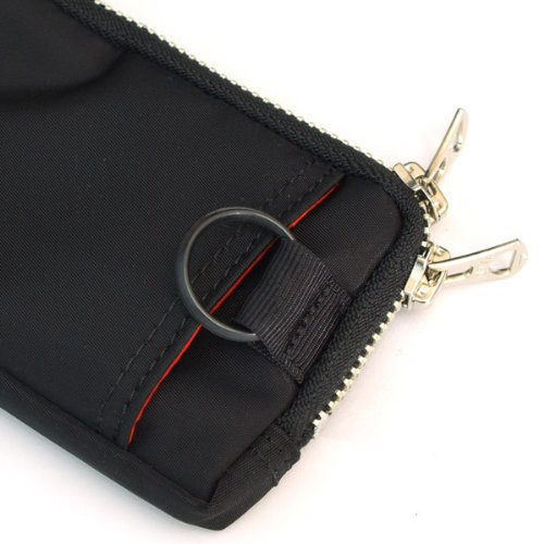 multipouch2