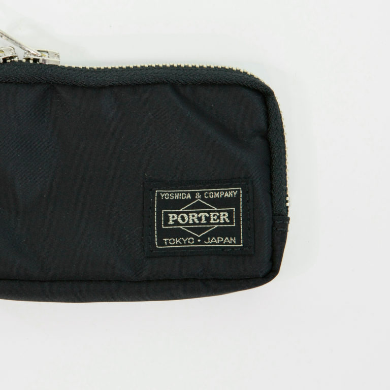 multipouch3