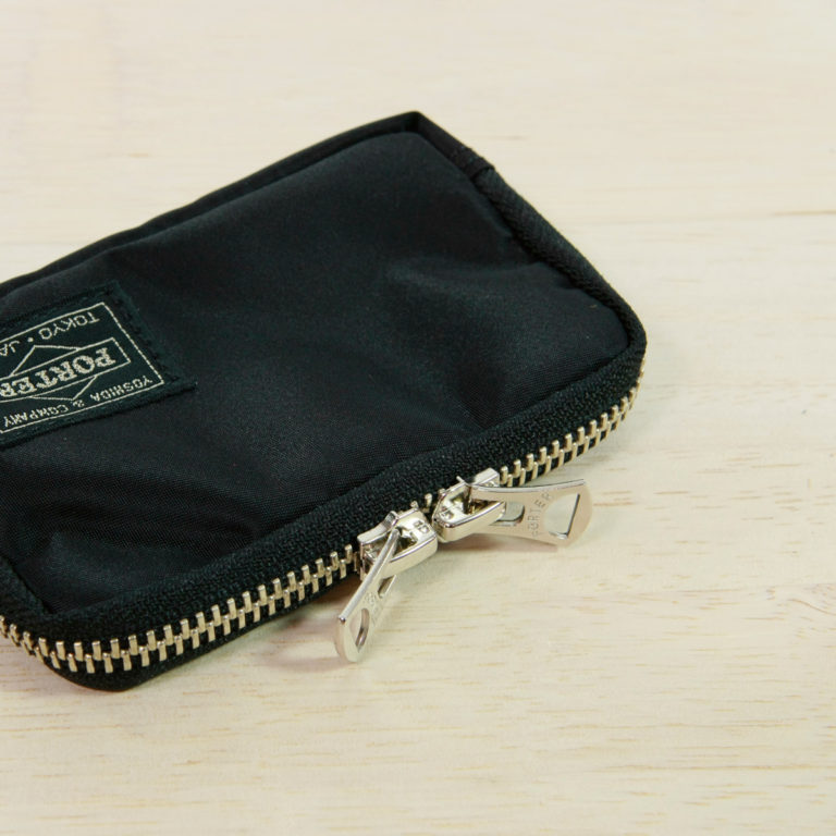 multipouch4