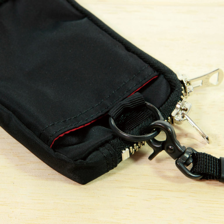 multipouch5