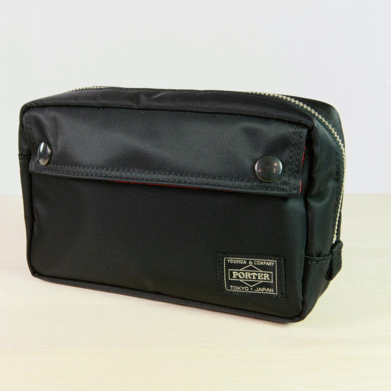 pouch7