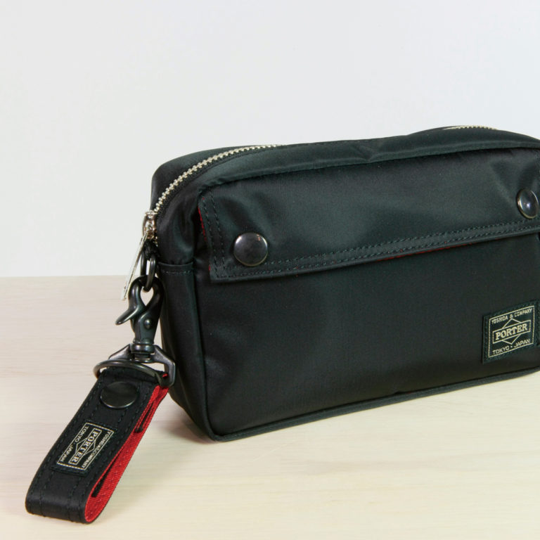 pouch9