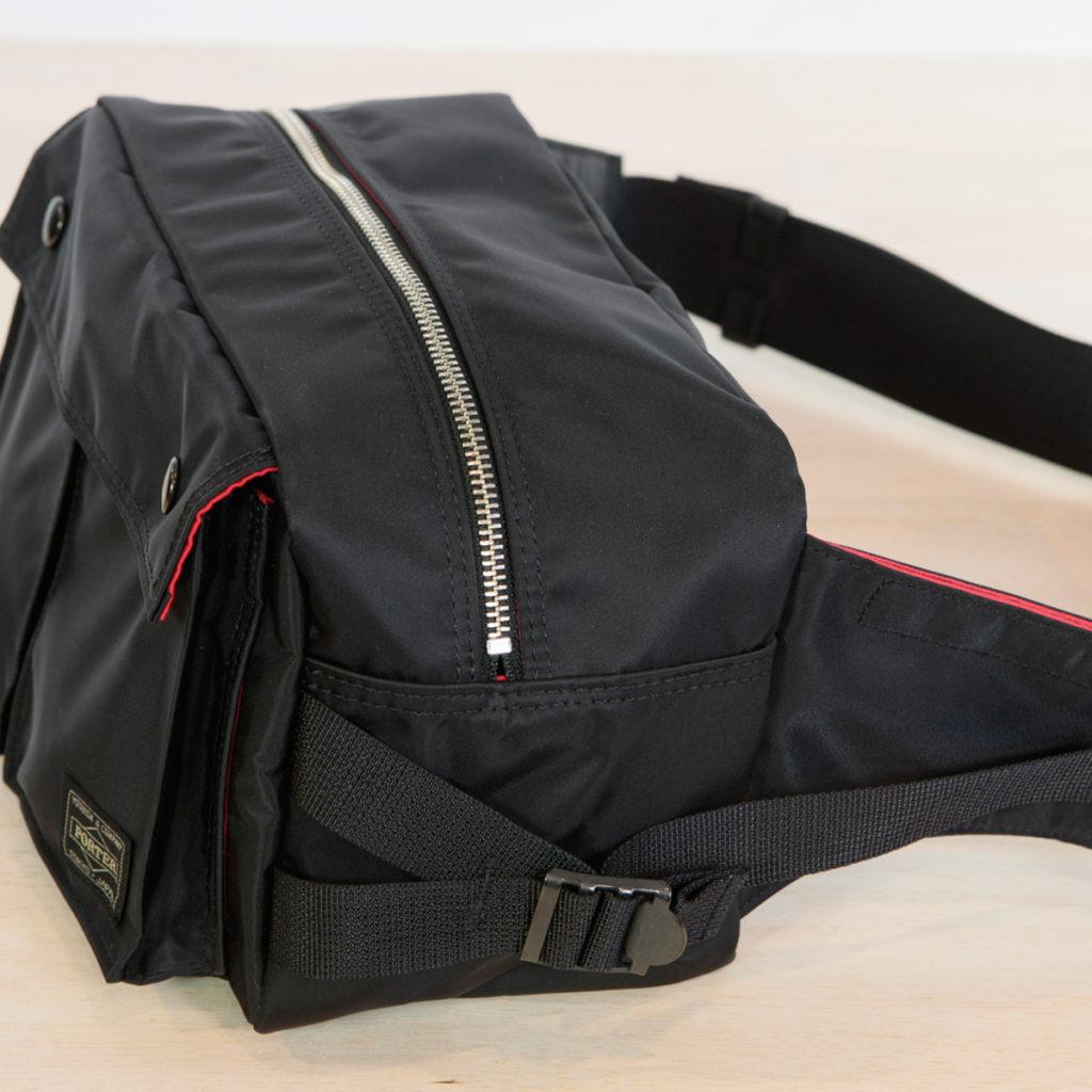 waistbagL2