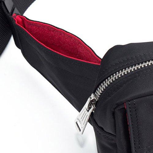 waistbagS4