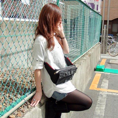 waistbagS5