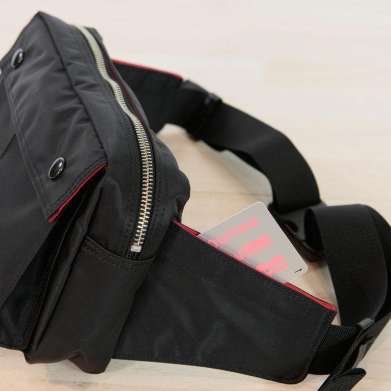 waistbagS7